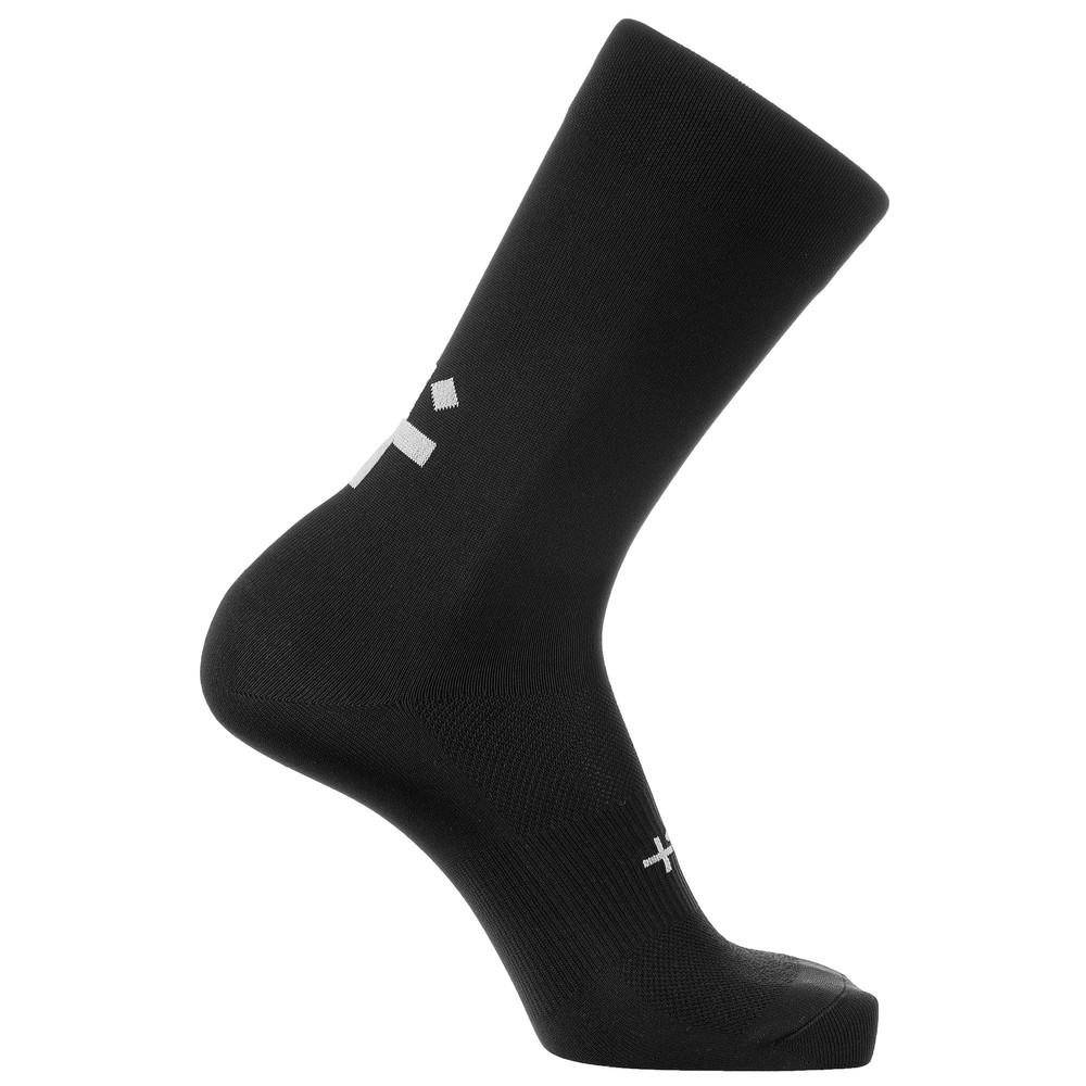Vel Summer Cycling Socks - 2 Pack