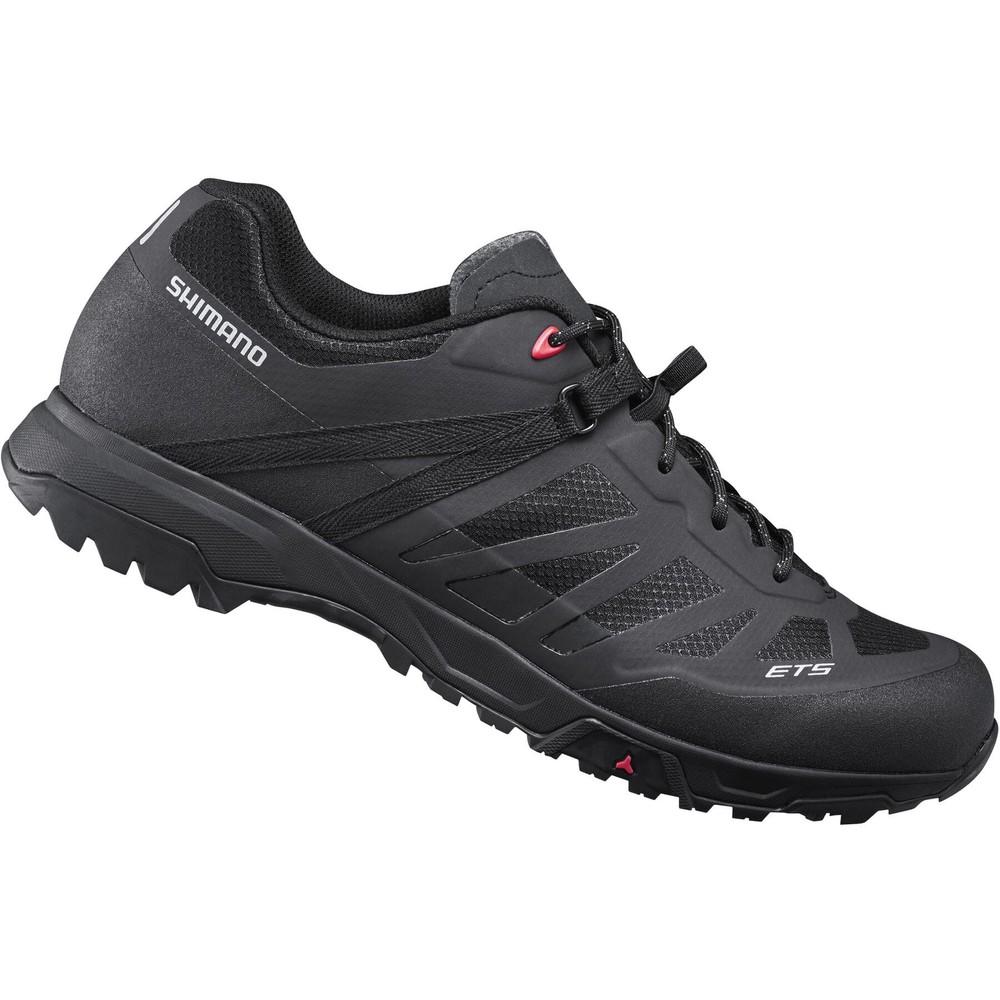 Shimano ET502 E-MTB Shoes