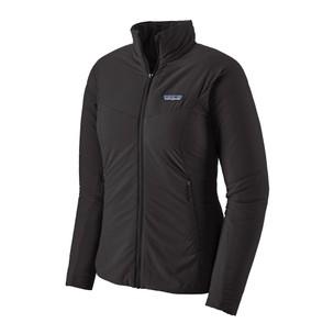 Patagonia Nano Air Womens Jacket