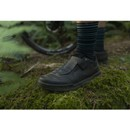 Shimano AM902 MTB Shoes