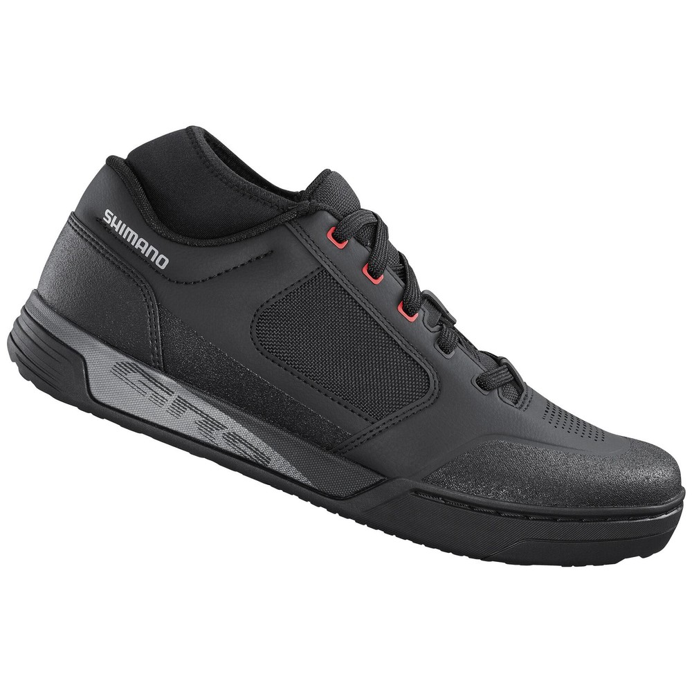 Shimano GR902 MTB Shoes