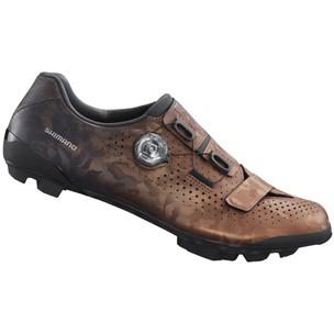 Shimano RX802 Gravel Cycling Shoes