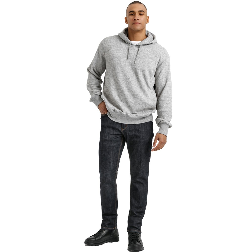 DUER Stay Dry Fireside Denim Relaxed Taper Fit Jeans