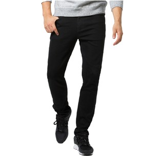 DUER Stay Dry Denim Slim Fit Jean