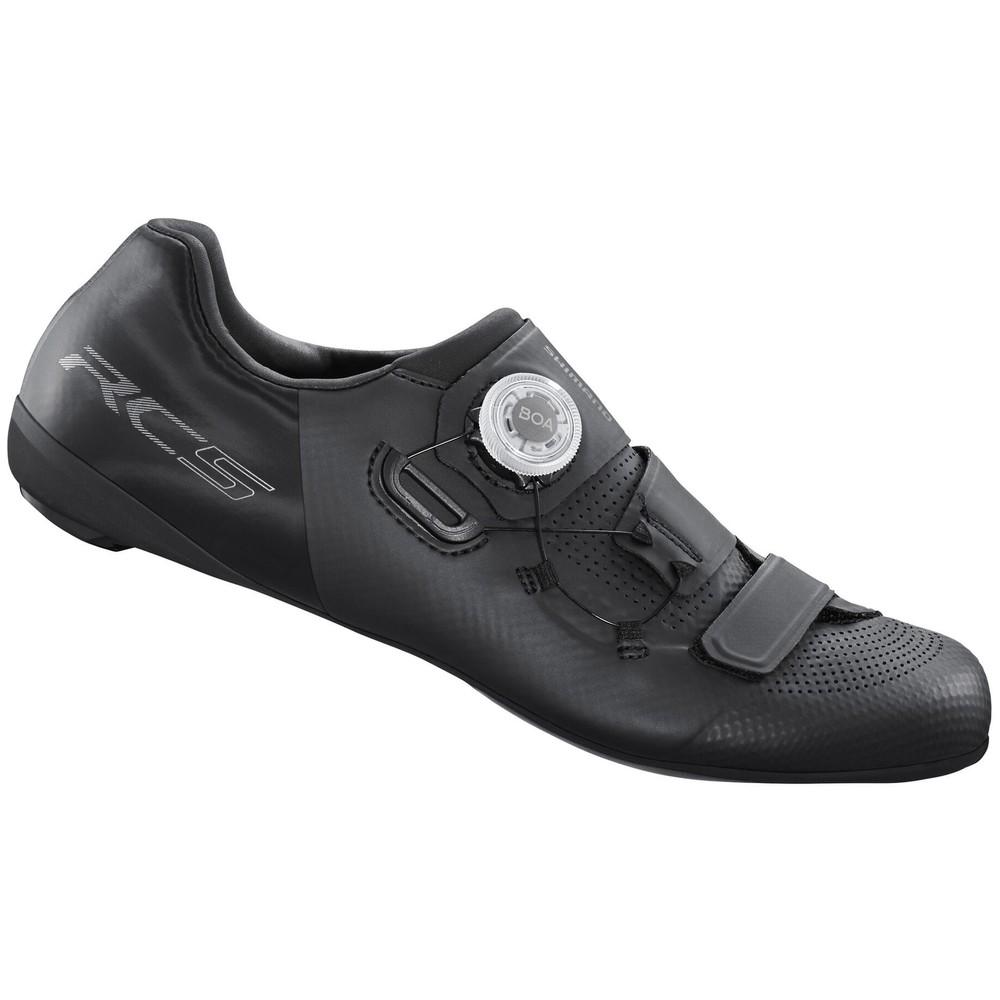 Shimano RC502 Road Cycling Shoes