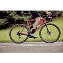 Shimano RC702 Road Cycling Shoes