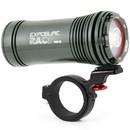 Exposure Lights Race Mk15 Front Light