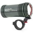 Exposure Lights MaXx-D SYNC Mk3 Front Light