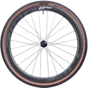 Zipp G40 XPLR Clincher Tyre