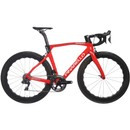 Pinarello Sigma Exclusive Dogma F12 Dura-Ace Di2 Rim Brake Road Bike