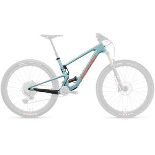 Santa Cruz Tallboy CC Mountain Bike Frame 2022