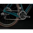 Trek Checkpoint Force ETap AXS SL 7 Gravel Bike 2022