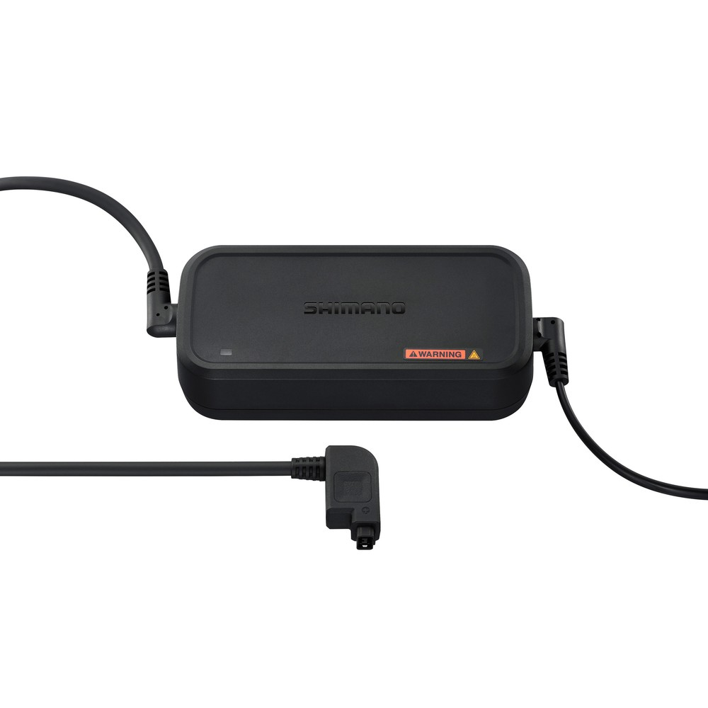 Shimano Steps Battery Charger