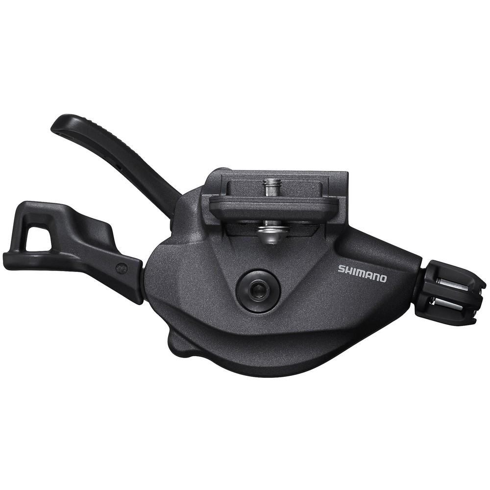 Shimano SL-M8100-IR Deore XT I-Spec EV 12-speed Right Hand Shifter