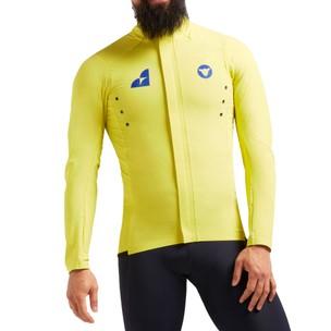 Black Sheep Cycling LTD Queens Elements Micro Jacket