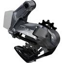 SRAM Force XPLR ETap AXS D1 Rear Derailleur