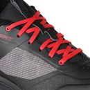 Shimano GR7 MTB Shoes