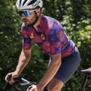 Black Sheep Cycling LTD Queens Team Short Sleeve Jersey