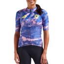 Black Sheep Cycling LTD Queens Team Womens Short Sleeve Jersey