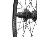 Zipp 101 XPLR Carbon Tubeless Disc Rear Wheel