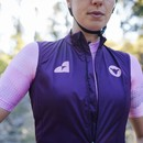 Black Sheep Cycling LTD Queens Team Womens Vest
