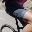 Black Sheep Cycling LTD Queens Team Womens Bib Short