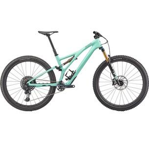 Specialized Stumpjumper Pro Mountain Bike 2022