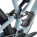Specialized Stumpjumper Evo Comp Mountain Bike 2022