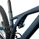 Specialized Stumpjumper Evo Expert Mountain Bike 2022