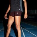 On Running Womens Sprinter Short