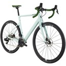 Cannondale SuperSix EVO SE Disc Gravel Bike 2022