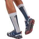 On Running High Socks