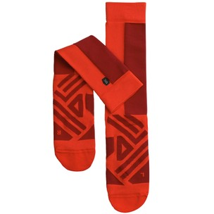 On Running High Womens Socks