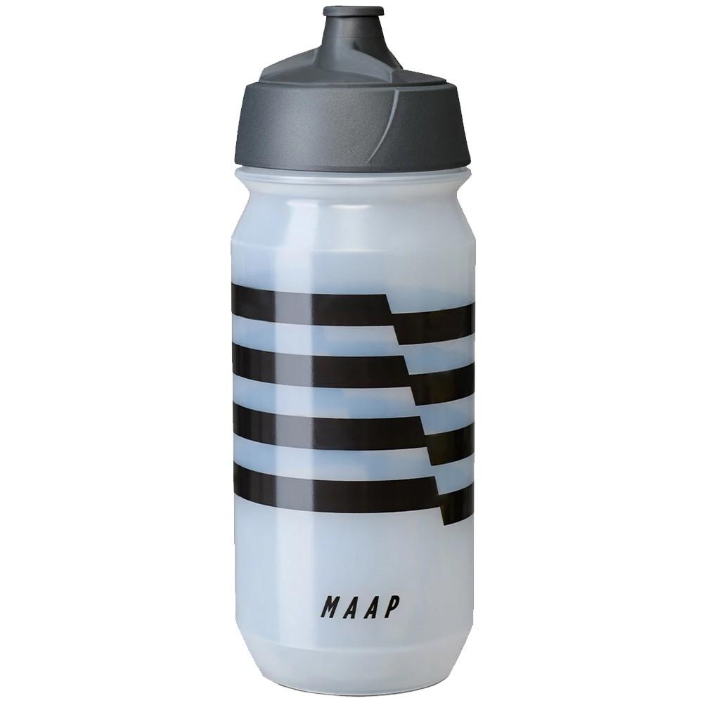 MAAP Emblem Bottle