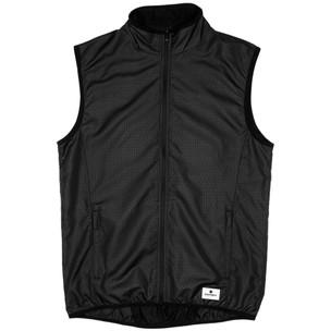 SAYSKY Clean Pace Vest