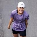 SAYSKY Classic Pace Short Sleeve Womens Running Tee