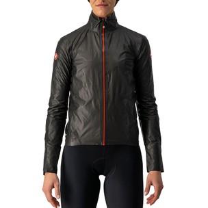 Castelli Idro 3 Womens Rain Jacket