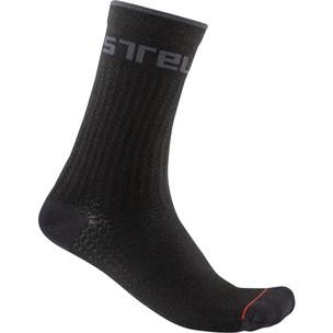 Castelli Distanza 20 Socks