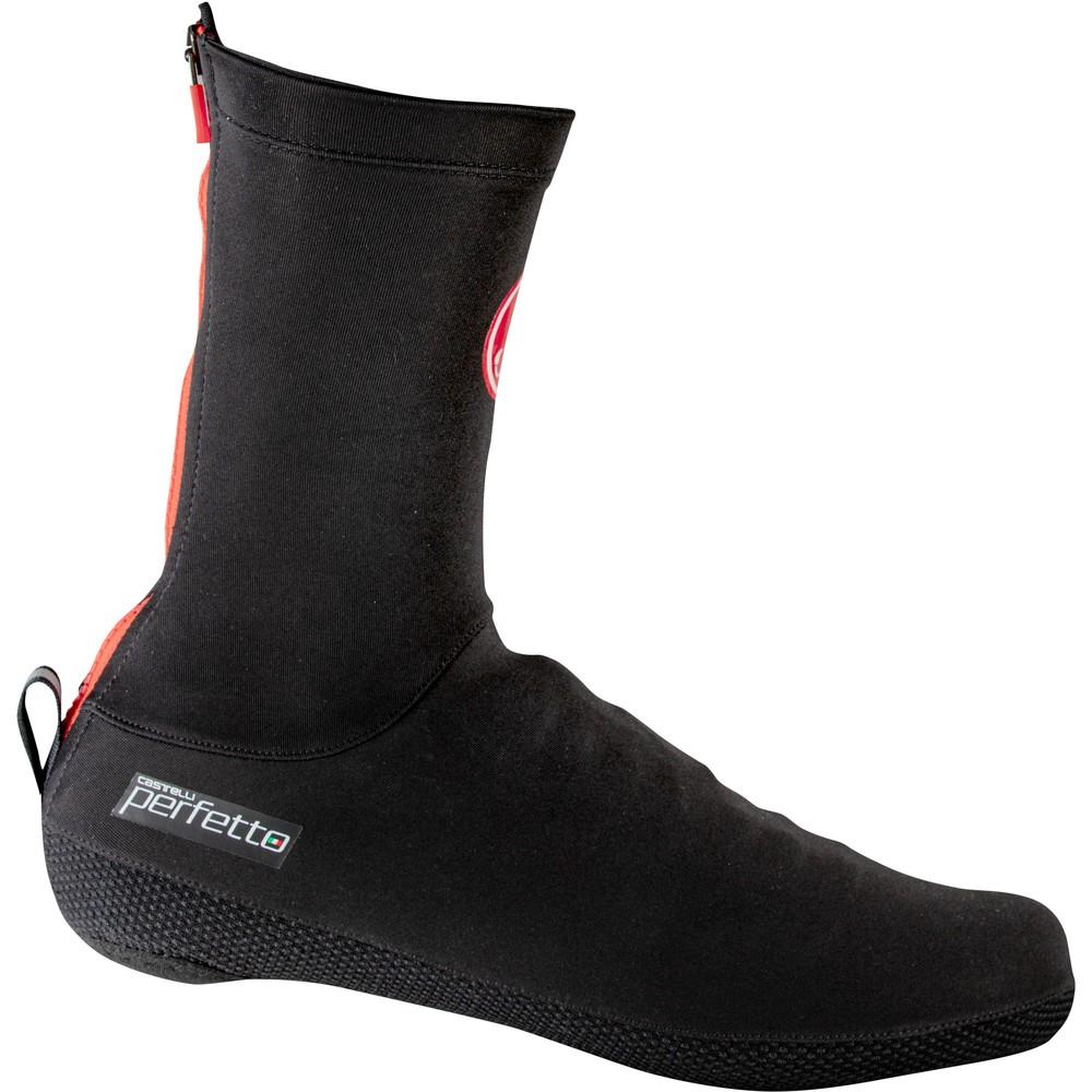 Castelli Perfetto Shoe Covers