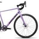 Santa Cruz Stigmata CC Rival Gravel Bike 2022
