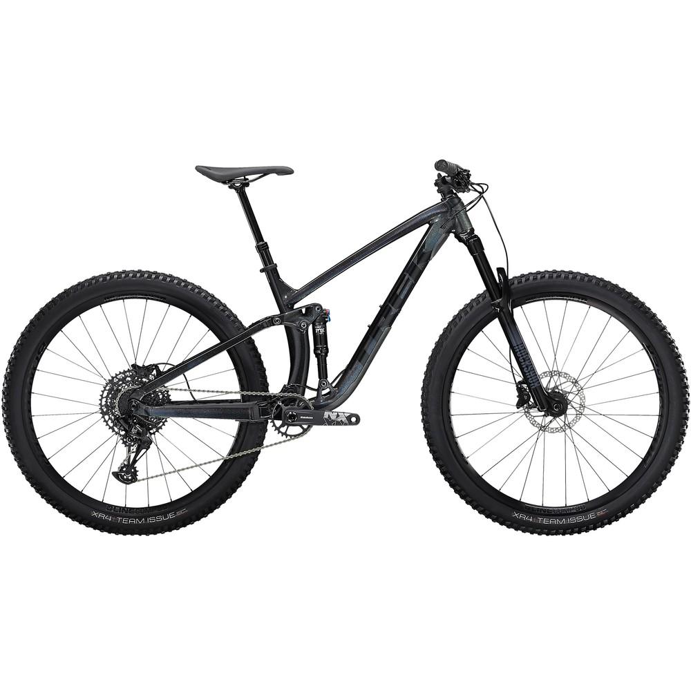 Trek Fuel EX 7 NX Mountain Bike 2022