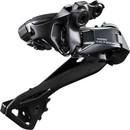 Shimano Ultegra R8150 Di2 12-Speed Rear Derailleur