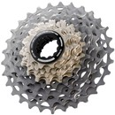 Shimano Dura-Ace R9200 12-Speed Cassette