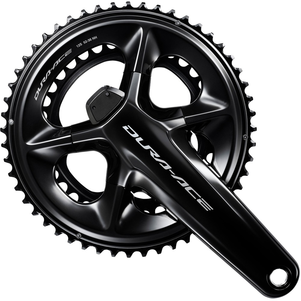 Shimano Dura-Ace FC-9200-P Power Meter Chainset
