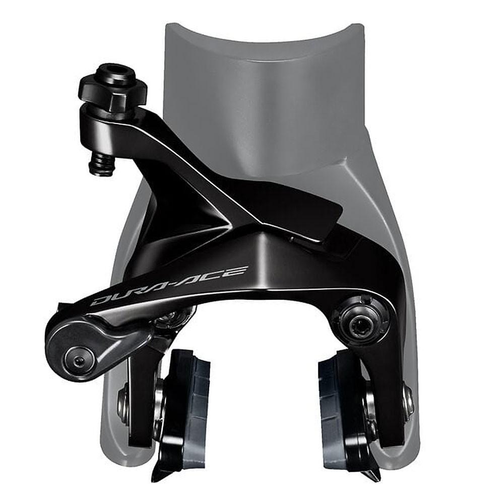 Shimano Dura-Ace R9210 Direct Mount Rim Brake Front