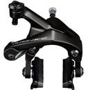 Shimano Dura-Ace R9200 Dual-Pivot Rim Brake Front