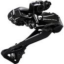 Shimano Dura-Ace Di2 R9250 12-Speed Rear Derailleur