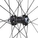 Shimano Ultegra R8170 C36 Tubeless CL Disc Front Wheel