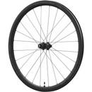 Shimano Ultegra R8170 C36 Tubeless CL Disc Rear Wheel
