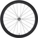 Shimano Ultegra R8170 C50 Tubeless CL Disc Front Wheel